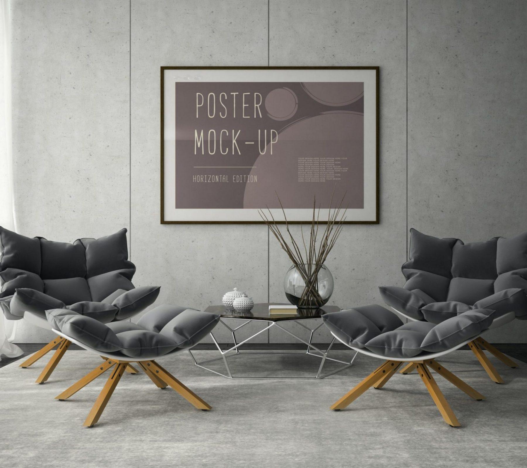 interior-of-modern-design-room-3d-illustration-e1604308263797.jpg